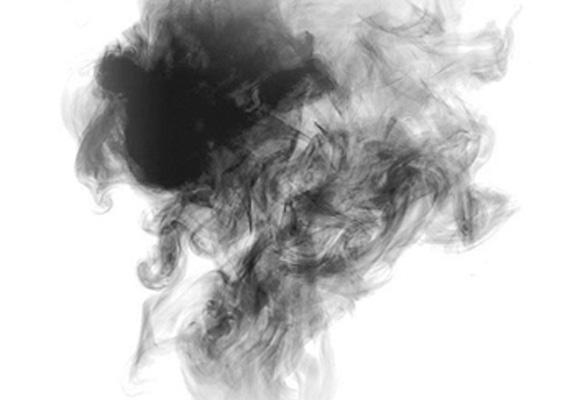 Fulmine - Collectif AÏE AÏE AÏE