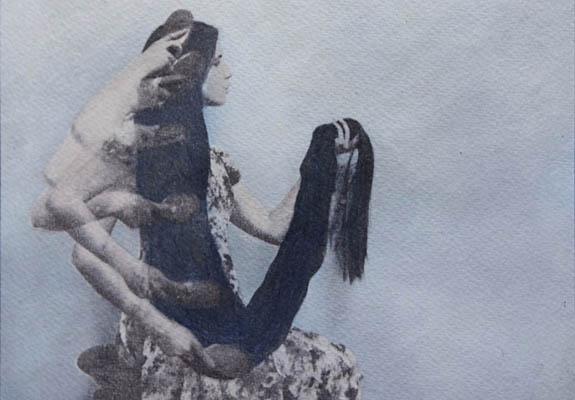 Exposition Coralie Maniez