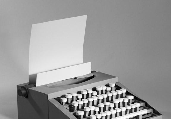 Vidéo Paperwork Compagnie BetweenTwoHands Scènes ouvertes à l'insolite 2018